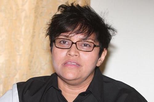 Selepas Bung Mokhtar, Azalina pula persoal kabinet PN
