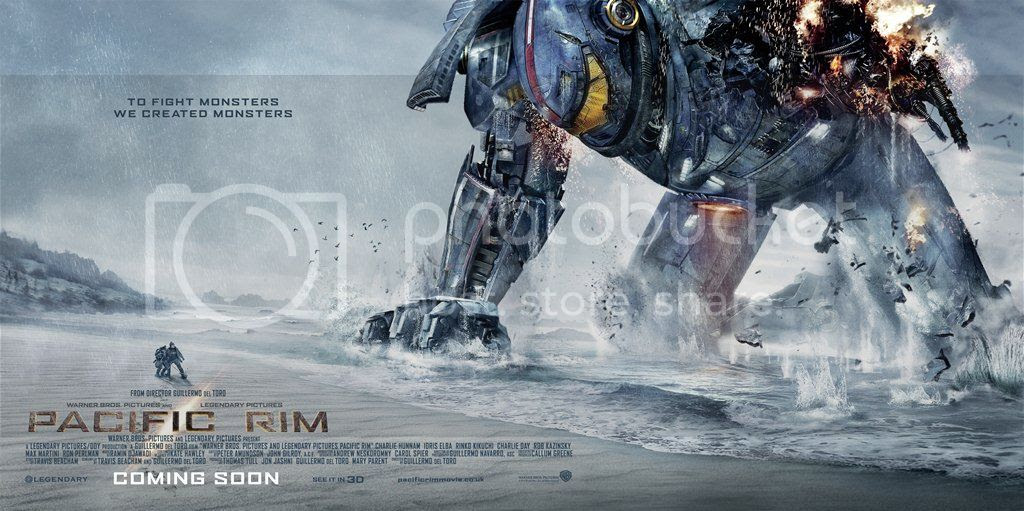 pacific-rim-movie-banner