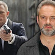 Mendes is back: Sam dramatically decides to return as director for the next James Bond movie after initially refusing offer