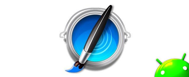 Painter Mobile La Migliore App Per Disegnare Su Android