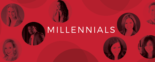 The Do's and Don'ts of Selling to Millennials