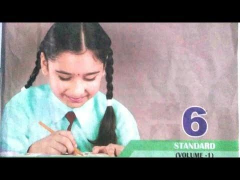 6th Tamil Bridge Course Module Day 6 Answer Key