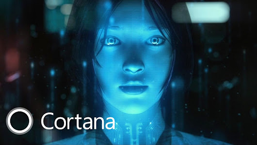 Where's Cortana? Microsoft is playing the long game as Amazon and Google dominate CES – GeekWire