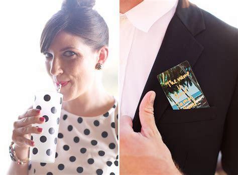 Southern California wedding: Amanda   Tim, part 2   Real