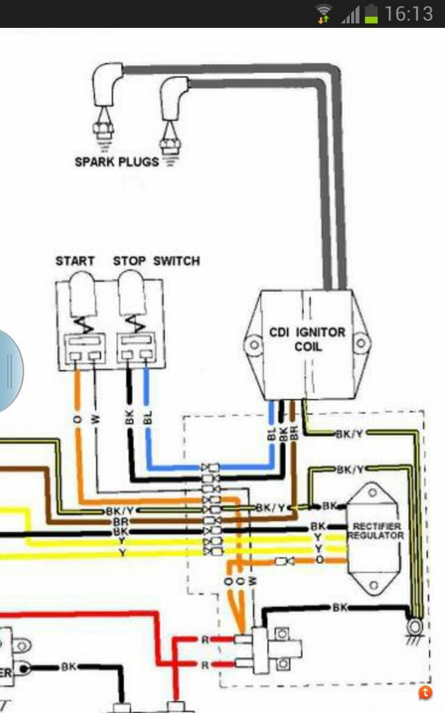 Wetjet Wiring Diagram 1964 Buick Fuse Box For Wiring Diagram Schematics