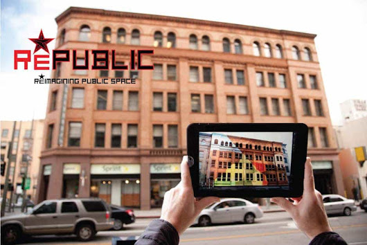 Republic Lab : One Stop Place for Tech, AR, VR, Gaming News & Updates