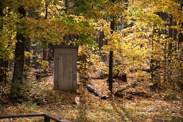 outhouse2