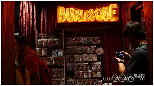 Burlesque  (9).jpg