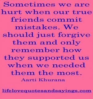 Being Hurt By Best Friend Quotes