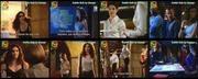"Daniela Ruah em ""NCIS Los Angels"""