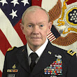 Syracuse University News »  » Chairman of U.S. Joint Chiefs of Staff Gen. Martin E. Dempsey to Visit Campus Oct. 31