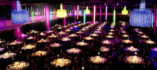 What is an Event Consultant? Not Similar to Event Agency.  | Event Management Company In Delhi