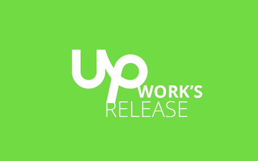 UpWork releases 20 Fastest growing Freelance skills in Q2, 2018 |
