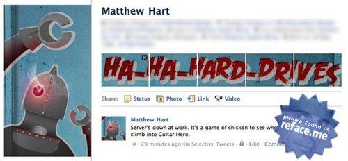 facebook-photostream-hack-matthew