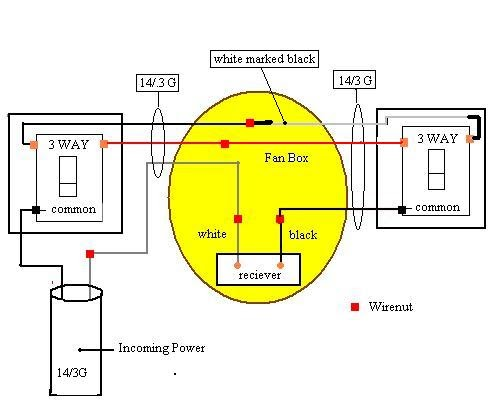 hunter ceiling fan light wiring diagram reversing switch with Ceiling Light Wire Diagram on Wiring Multispeed Psc Motor From Ceiling Fan further Index additionally Showthread additionally Hunter Ceiling Fan 3 Speed Switch Wiring Diagram further Ceiling Light Wire Diagram.