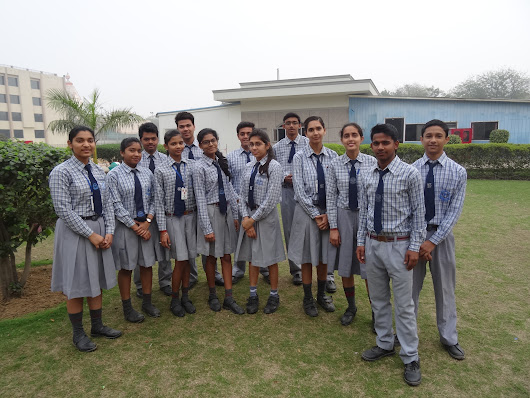 Facilities in the Top Schools of Gurgaon