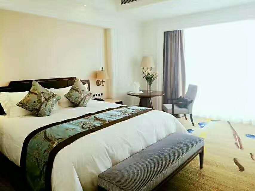 hotel near Hengyang Laibor international hotel