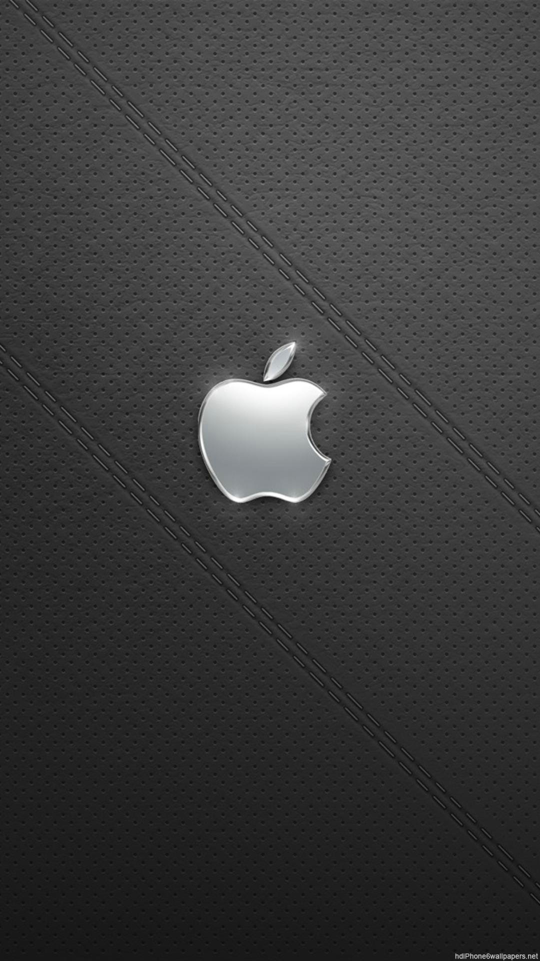 Unduh 400 Wallpaper Apple Black Iphone  Paling Baru