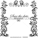 wedding borders design clipart   Clipground