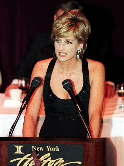 Princess Diana: Paparazzi destroyed last images of royal