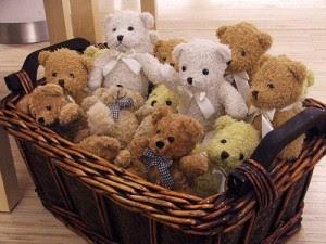 come mantenere gli orsetti di peluche puliti,orsetti di peluche puliti,peluche puliti,peluche,