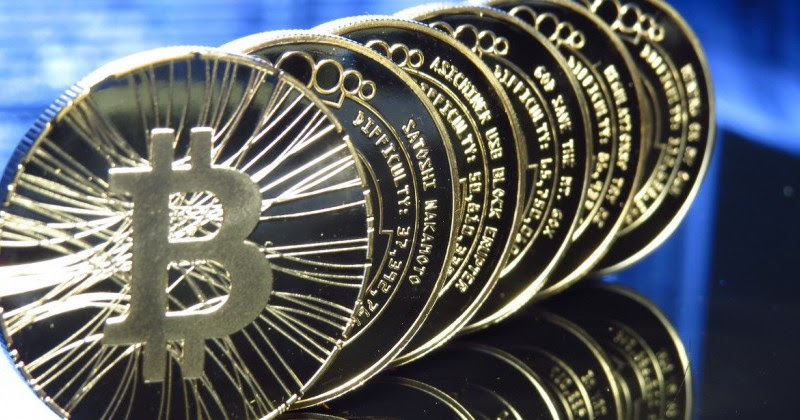 bitcoin euro wechsel