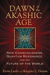 akashic age