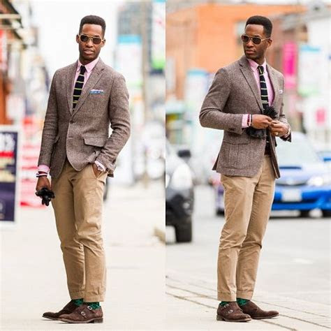 male wedding guest attire ideas  pinterest