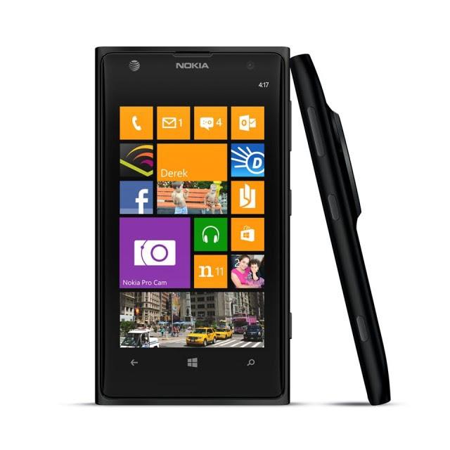 Nokia-Lumia-1020-EOS-1