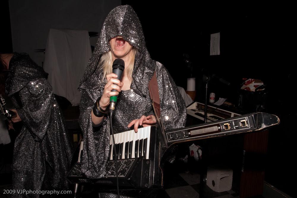 MT6 Fest 2009