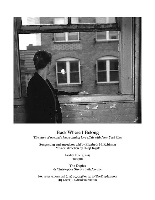 BWIB-flyer-window-ck02