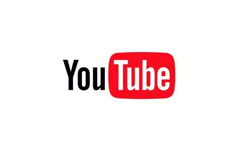 youtube muda visual  pc   celular downloads techtudo