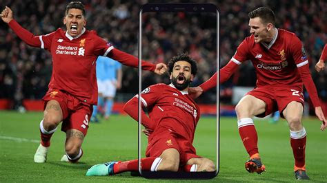 football   hd  android apk