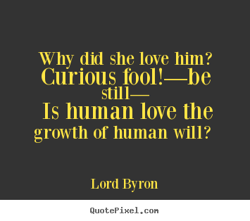 Quotes About I Still Love Him 23 Quotes