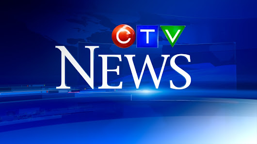 CTV Ottawa | Video - Watch our Latest News Stories and Daily Newscasts