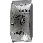 Kirkland Signature Colombian Supremo Coffee, Whole Bean, 3 lbs