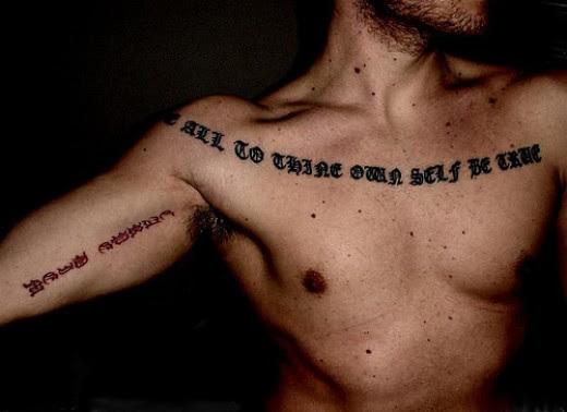 tattoo ideas, tattoo pic, tattoo cover up cover up tattoos tattoo cover