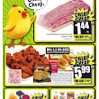 FreshCo Flyer (ON) October 12 - 18 2017
