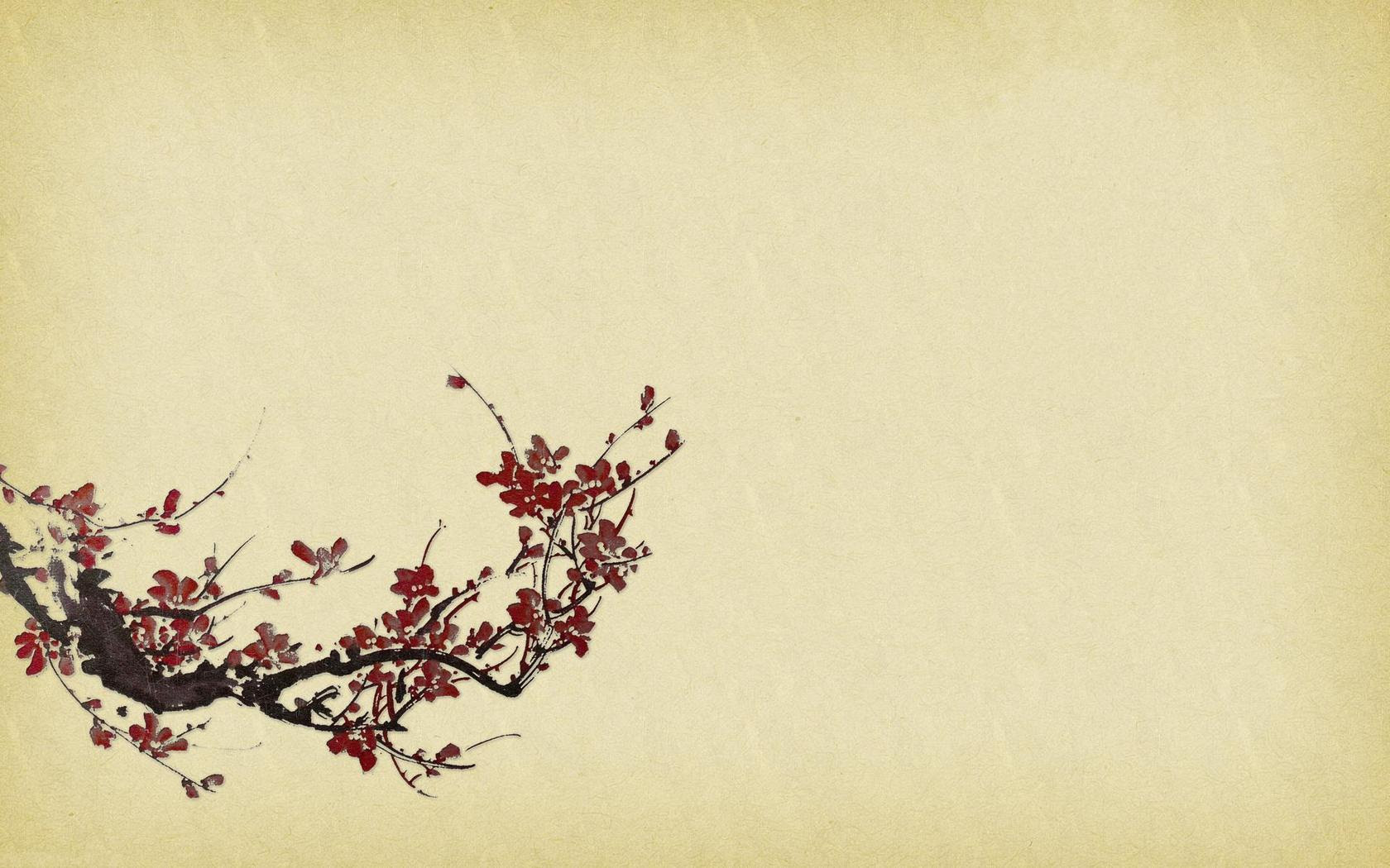 Japanese Art Wallpapers - Wallpaper Cave