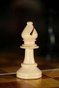 Chess_bishop_0970