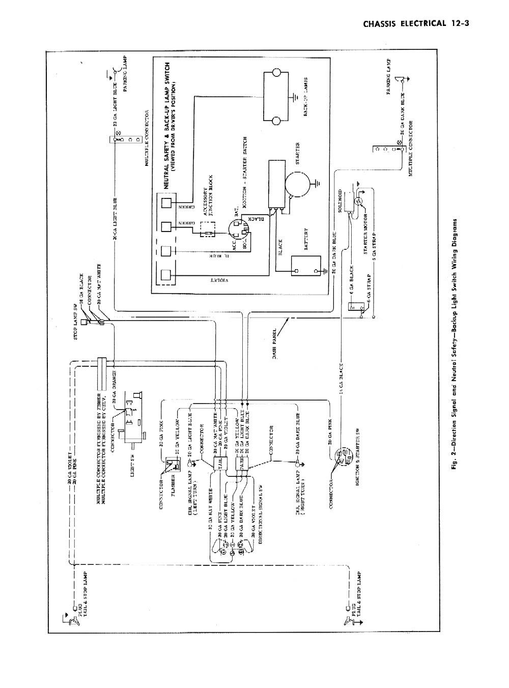 2010 Camaro Console Wiring Diagram Wiring Diagram Corsa C Corsa C Pasticceriagele It