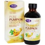 Life-Flo - Pure Pumpkin Seed Oil - 4 fl. oz.