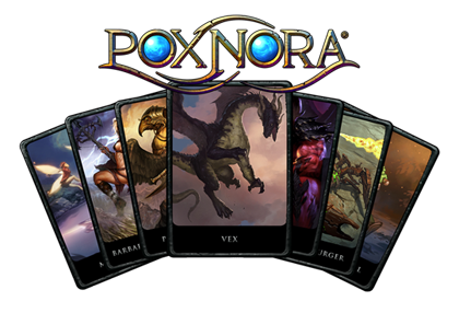 Pox Nora & Space Wars at PAX East | Pox Nora Forums