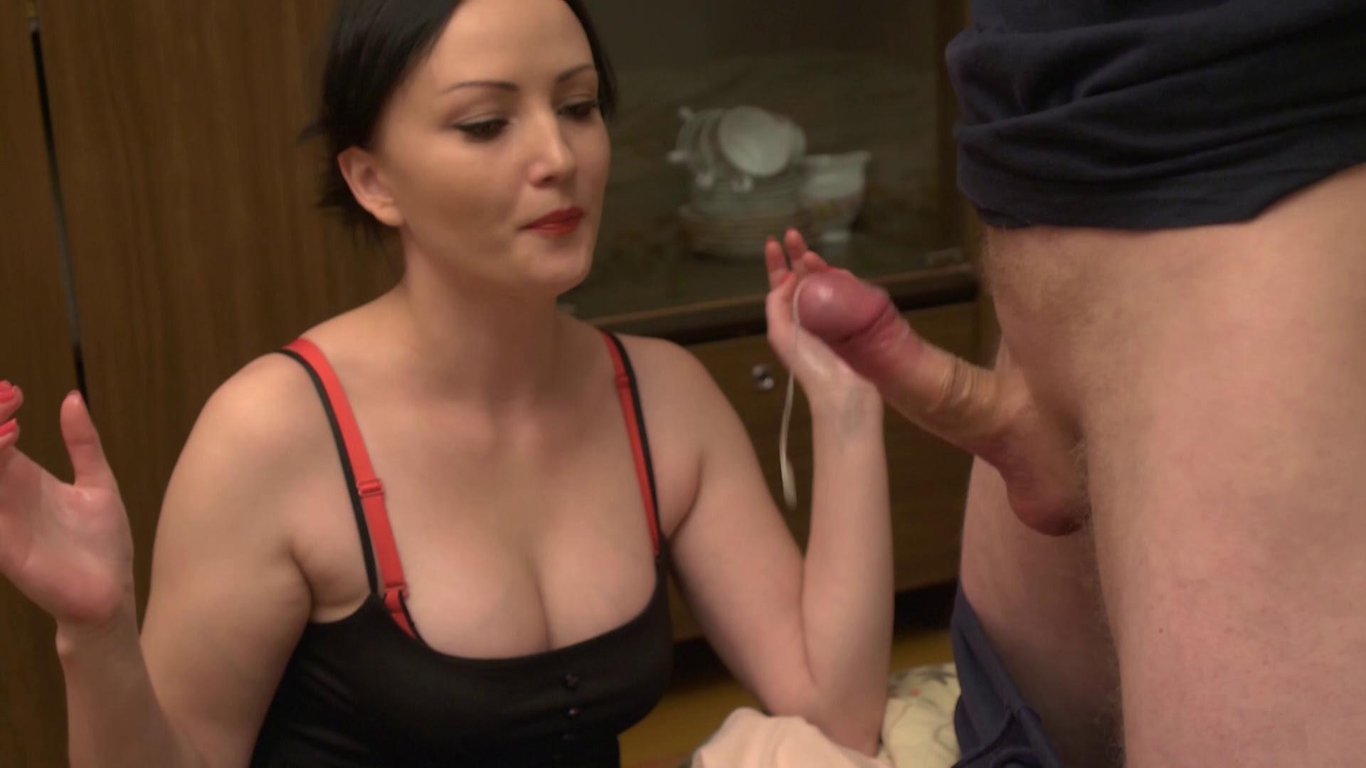 Домашнее Порно Звезд Голливуда