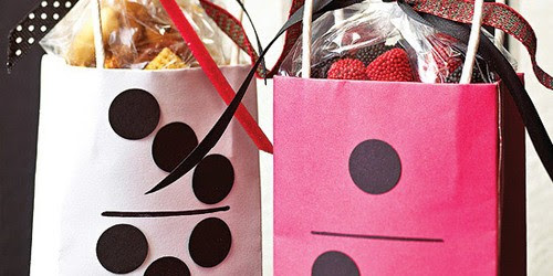 Impress Your Guests: Fun Party Favor Ideas - Latest Handmade