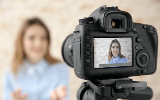 Facebook Live Videos Using DSLR Cameras and Wirecast: The Ultimate Guide