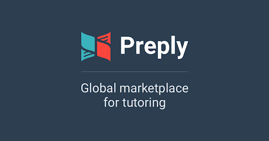 Find a tutor for Skype and local classes. Best private tutoring platform