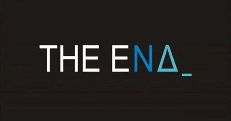 the-end-nd