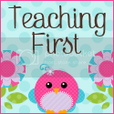 Teaching First