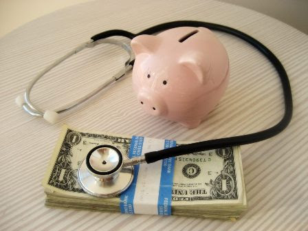Medicare Extra Help: Click to learn more on if you qualify for this program